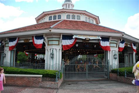 theme hotel new england search results theme hotels new england the best hair style
