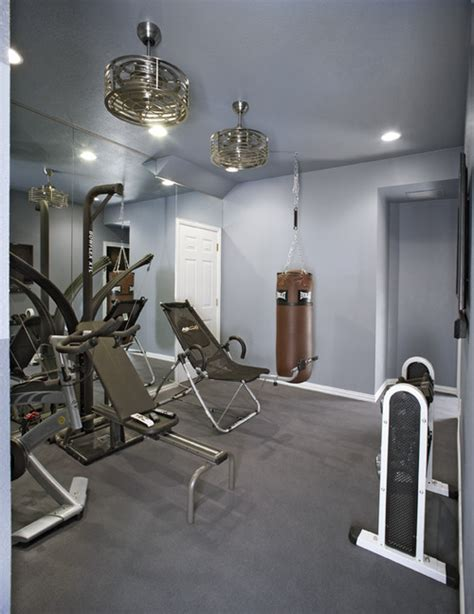 best fan for home gym what s the best color for a workout room color calling