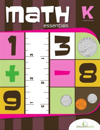 what works for at work a workbook books kindergarten math essentials workbook education