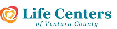 Ventura County Center Detox by Centers Of Ventura County Oxnard Low Cost Clinic