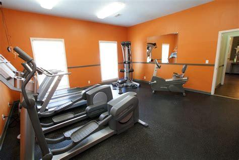 1 bedroom apartments for rent in murfreesboro tn colony house rentals murfreesboro tn apartments com
