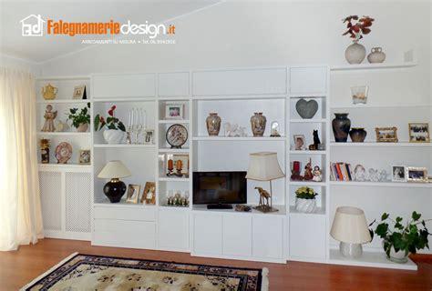 soggiorni classico moderno soggiorno classico moderno in legno arredamenti e mobili