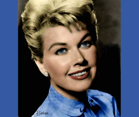 best doris day haircut doris day hairstyles doris day forum banners 2015 page