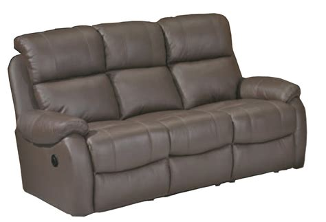 divano relax linea divani relax sbrelax