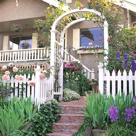 Garden Arbor Definition 23 Best Images About Fence Ideas On Fence