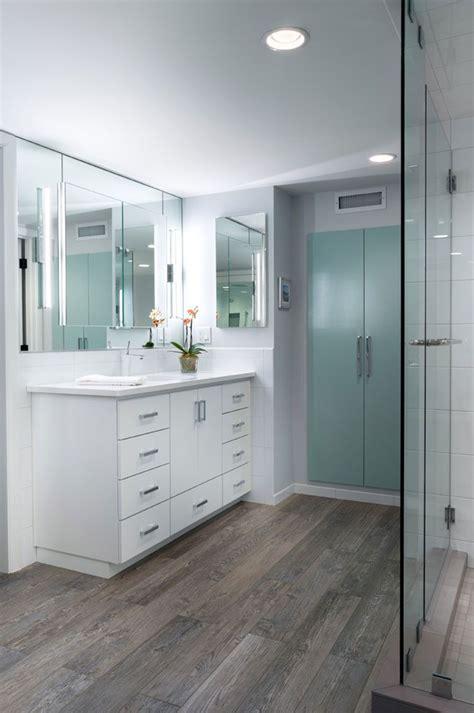 tips  choosing tile    wood tile   hardwood floor wood bathroom