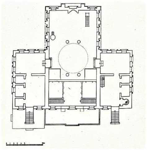 blue mosque floor plan 28 best images about p m on pinterest istanbul blue