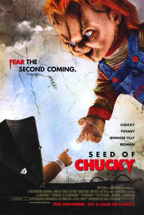 film online chucky 5 child s play 5 seed of chucky movie posters from movie