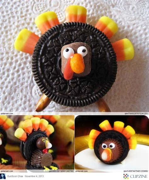 thanksgiving food crafts for 178 best thanksgiving crafts for images on