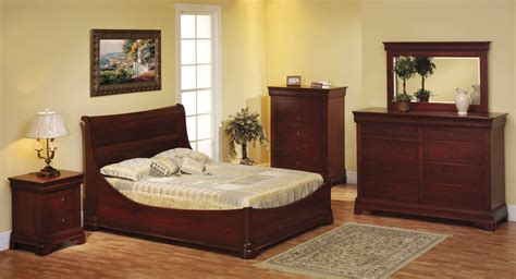 bedroom sets rochester ny best furniture in rochester ny by best home furnishings