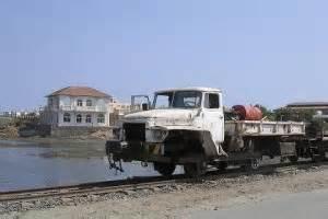 porto eritrea isole dahlak il deserto affiora dal mar