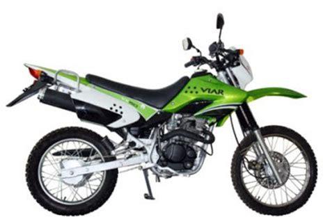 Bearing Komstir Viar Trail Vx1 150cc viar vx 1 motor trail pabrikan indonesia ariel mukti
