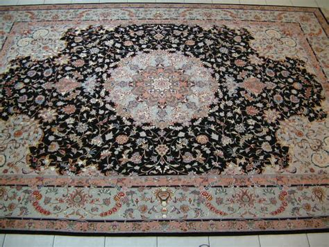 rugs new jersey rugs carpets in new jersey