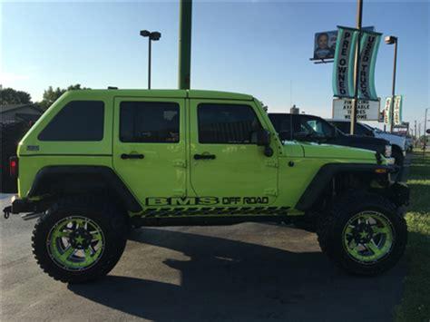 Jeep Terre Haute Jeep Wrangler For Sale Terre Haute In Carsforsale