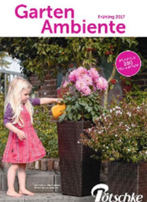 Garten Pflanzen Katalog by Pflanzen Kataloge Gratis Pflanzen Katalog 2014 Kostenlos