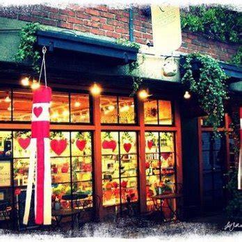 perennial tea room 32 photos 85 reviews tea rooms