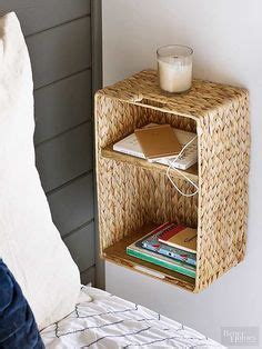 bedside charging station table quickinfoway interior ideas 1000 images about diy project ideas on pinterest diy