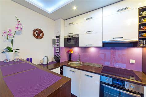 kitchen con die g form k 252 che eine klassische k 252 chengrundform