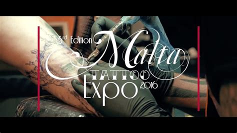 tattoo removal coupon malta expo 2016 promo