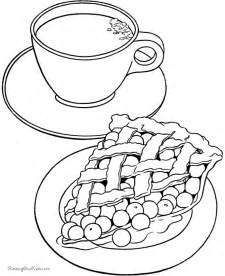 food coloring in eye m food coloring in eye coloring pages