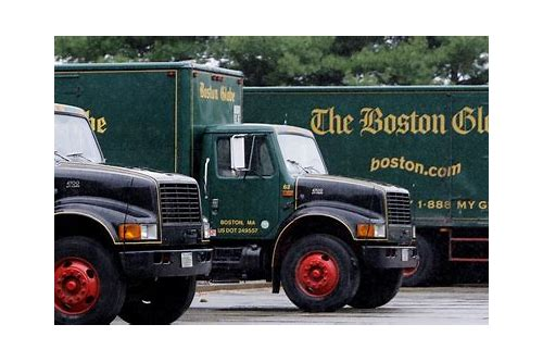 boston globe subscription deals