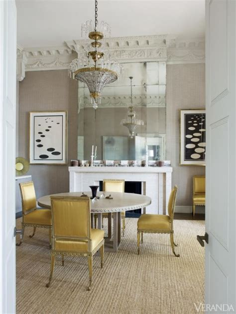 Gray And Yellow Dining Room Ideas How To Decorate With Blue Yellow And Gray Rugs 7 Chic