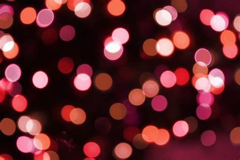 christmas lights redlands ca redding lights lights card and decore