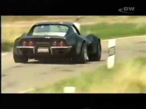 1970 corvette stingray c3 widebody custom youtube
