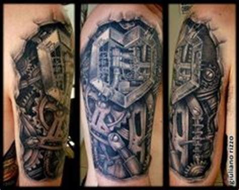 biomechanical tattoo austin tx 1000 images about robot on pinterest robots tattoos