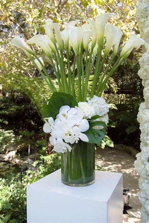 large floral centerpieces 17 best ideas about large floral arrangements on large flower arrangements floral