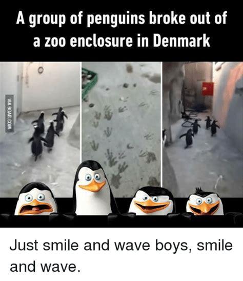 Denmark Meme - 25 best memes about boys smiling boys smiling memes