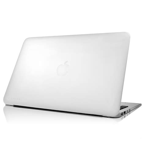 Macbook Air Semarang matte for macbook air 11 6 inch a1370 a1465 transparent jakartanotebook