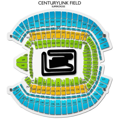 maryhill winery seating chart centurylink field tickets and information seating charts