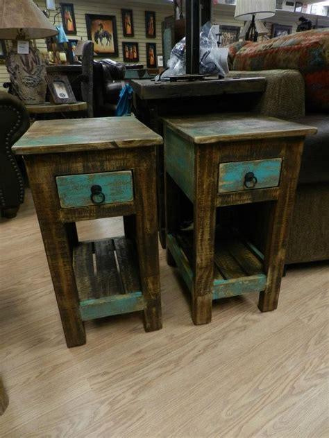 Western Furniture by De 25 Bedste Id 233 Er Inden For Westernm 248 Bler P 229