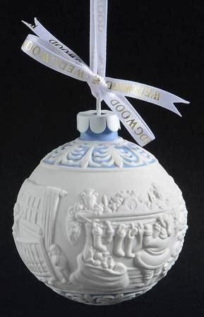 waterford jasperware christmas ornaments wedgwood jasperware ornaments at replacements ltd page 1