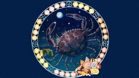 zodiac wallpaper for walls zodiac cancer wallpapers wallpaper cave