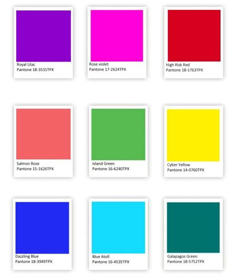 tropical color palette tropical burst palettes living room pinterest