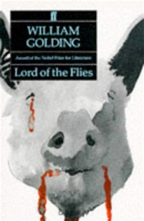 themes found in lord of the flies william golding s the lord of the flies 1954 buried in