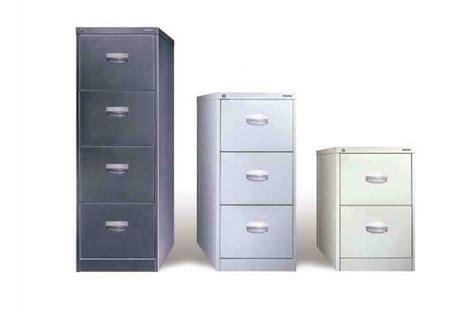 File Cabinet Drawers Organizer and Dividers