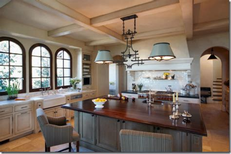 million dollar kitchen designs my favorites million dollar decorators simplified bee