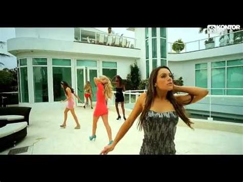 hd sex in bathroom timati feat craig david sex in the bathroom official video hd youtube