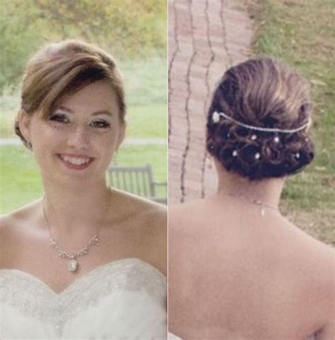 Wedding Hair And Makeup York Pa by Wedding Makeup York Pa Vizitmir