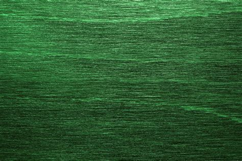 wallpaper green texture vintage green texture background photohdx