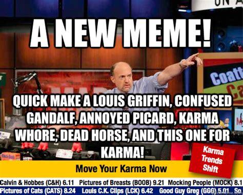 Make A Quick Meme - a new meme quick make a louis griffin confused gandalf