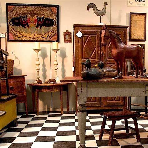boat upholstery kawarthas hinton antiques antique store washago ontario