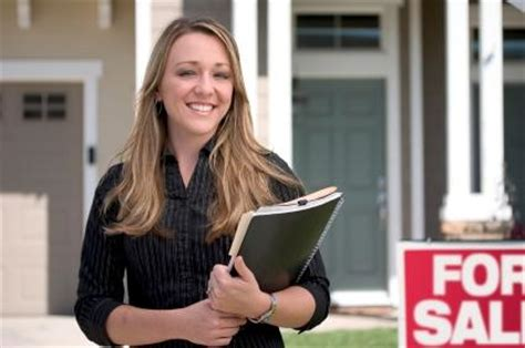 become a realtor requirements to become a real estate agent lovetoknow