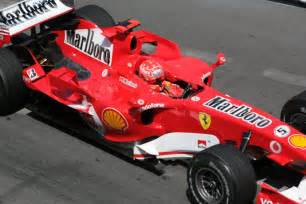 F1 Wiki File Michael Schumacher 248 F1 Monaco Grand