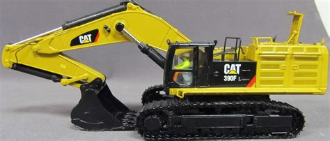 Caterpillar A516121111 Original 1 caterpillar 390f lme hydraulic tracked excavator original equipment manufacturers
