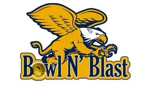 Canisius College One Year Mba by Bowl N Blast Graduate Admissions