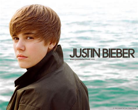 justin bieber biography date of birth justin bieber biography and wallpapers best picture and